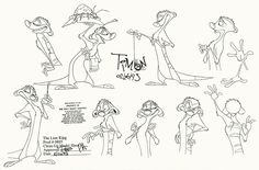 the_lion_king_model_sheet_timon.jpg