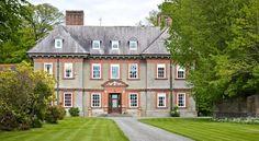 Beaulieu House, Drogheda, Ireland - Booking.com