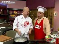 Китайская Кухня   Сочная курица с картошкой