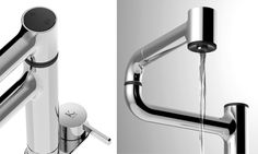 Groom Design Hand Dryer, Toilet Design, Shower Valve, Sink Faucets, Interior Design Kitchen, Industrial Design, Toilet Paper, Bathroom, Water Filter