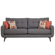 dfs vine sofa review and loveseat set cheap 187 best fabric sofas images zinc living room barker stonehouse