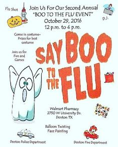 Come one come all!! Saturday October 29th!! 12pm to 4pm!!!! Come to our \