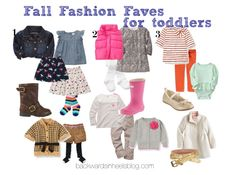 Fall+Fashion+Faves+Toddler+Girls