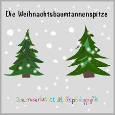Irina S, Kindergarten Portfolio, Finger Plays, Xmas, Christmas Ornaments, Holiday Decor, Party, Nursery Rhymes, Crowns