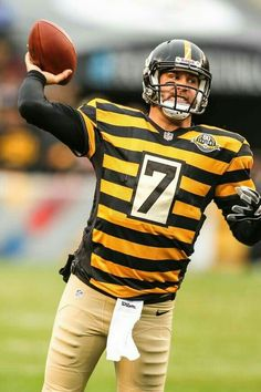 14f05123a58 Mens Pittsburgh Steelers 77 Marcus Gilbert Game YellowBlack Alternate 80TH  Anniversary Throwback NFL Nike Pittsburgh Steelers 33 Isaac Redman 1933  Yellow ...