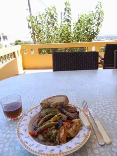 Greek food blogs we celebrate greek food culture and products greek identity with a difference from the inside out and the outside in formerly organically cooked linking greek food with greek identity you eat what forumfinder Choice Image