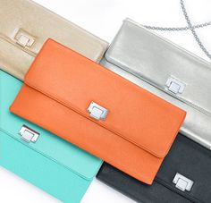 Tiffany Piper clutch http://www.tiffany.com/Shopping/item.aspx?mcat=148212&sku=GRP05609&selectedsku=28694016&cid=660754&search_params=s+5-p+1-c+660754-r+101661567-x+-n+6-ri+-ni+0-t&fromgrid=1