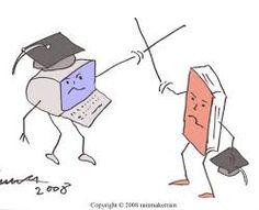 Online Education vs Classrom Education