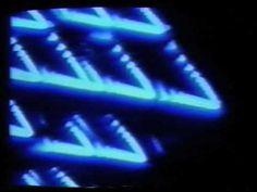 Tribantura - Lack of Sense (1987 / 2009) (+playlist)