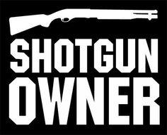Bushmaster Arm Pistol Pesquisa Google FNH Underrated - Custom gun barrel stickersgun decals shotgun barrel sticker shooting ammo decal
