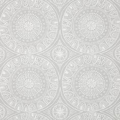 Buy John Lewis Persia Furnishing Fabric Online at johnlewis.com