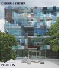 Using movable solar panels on building facades as shutters how to tlcharger diener diener gratuit fandeluxe Image collections