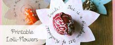 Random acts of kindness classroom-ideas