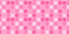 Free polka dot backgrounds