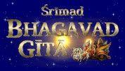 #EducationNews Teachings of Bhagavad Gita to be made compulsory in schools