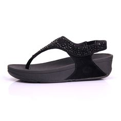 6cddb77ac79c 32 Best Women s FitFlops images