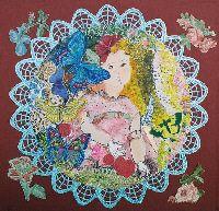 collage-poupee-aux-papillons.jpg 200×193 pixels