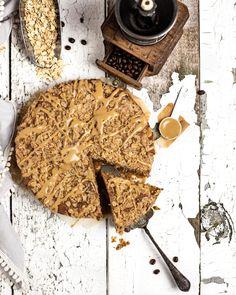 Lil Cupcake Monkey - A whole lot of sweet stuff! Streusel Cake, Monday Blues, Buzzfeed Food, Food 52, Wine Recipes, Food Styling, Monkey, Food Photography, Cupcake