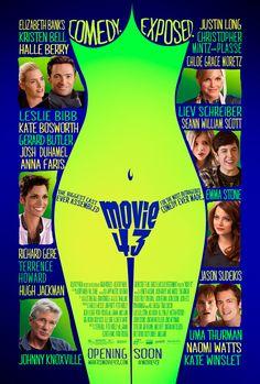 Movie 43 (2013)