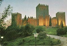 Tempo caminhado: Para não voltarmos ao antigamente… Douro, Painting, Art, Weather, Stuff Stuff, Art Background, Painting Art, Kunst, Paintings