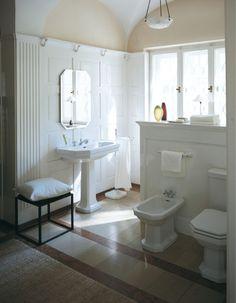 Kenny Company Kitchen Bath Tile And Plumbing Showroom - Bathroom showrooms birmingham al