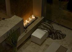 Casa de lujo contemporánea Joc Blue Hills combina elegancia y clase con comodidad y modernidad. http://www.arquitexs.com/2011/12/casa-de-lujo-casa-joc-blue-hills.html                                                                                                                                                                                 Más