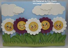 Google Image Result for http://images.splitcoaststampers.com/data/gallery/14545/2011/04/15/flower_garden_by_needmorestamps.jpg