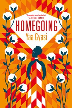 Homegoing by Yaa Gyasi (in English). Borrowed it from the Copenhagen City library app (audio book). Finished 4th May.