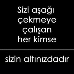 aşağı Happy Words, Thing 1, Meaning Of Life, Meaningful Words, Wise Quotes, True Words, Believe In You, Motto, Cool Words