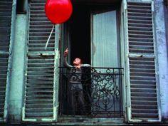 Balloon Wall, Balloon Garland, Balloon Decorations, Diy Hot Air Balloons, Rainbow Balloons, Red Balloon Movie, Happy Birthday Foil Balloons, Wedding Balloons, Beautiful Rabbit