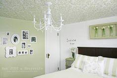 198017714835501083 j3xtG1xE f wall art wednesday :: a glimpse of addies big girl room :: laura winslow photography