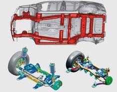 Напрягаем зрение, ища новое вовнедорожнике Suzuki Grand Vitara — тест-драйв, обзор Suzuki