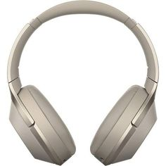 sony wh-1000xm2 - Google Search