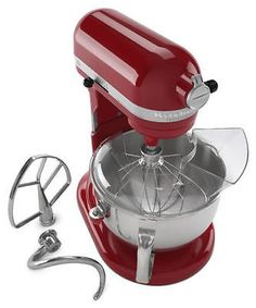 Special Offers - KitchenAid Pro 600 ksm6573er Stand Mixer 10-speed RED Professional heavy duty Review - In stock & Free Shipping. You can save more money! Check It (October 12 2016 at 11:16PM) >> http://standmixerusa.net/kitchenaid-pro-600-ksm6573er-stand-mixer-10-speed-red-professional-heavy-duty-review/