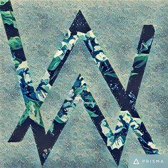 I LOVE Alan Walker                                                        …