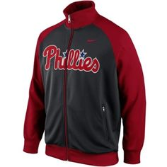 25178037078 Find essential Philadelphia Phillies Apparel at Fanatics. Display your MLB  spirit with officially licensed Philadelphia Phillies Gear including  Jerseys from ...