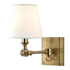 Wall Sconce With Pull Chain Switch Fascinating Bathroom Wall Sconces Bronze  Contemporary Irons Wall Sconces And Design Inspiration
