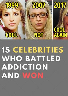 Weird Stories, News Stories, Inspirational Celebrity Quotes, Picture Story, Celebration Quotes, Weird Pictures, Celebs, Celebrities, Celebrity Gossip
