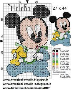 quilting like crazy Disney Cross Stitch Patterns, Cross Stitch For Kids, Cross Stitch Baby, Cross Stitch Kits, Cross Stitch Charts, Cross Stitch Designs, Cross Stitching, Cross Stitch Embroidery, Disney Stich