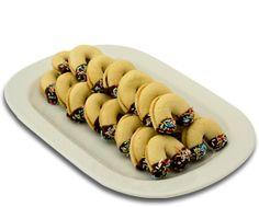 Condividi la magia e la dolcezza di PANEANGELI con gli appassionati di dolci come te!