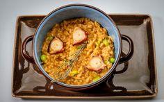 #Oribu #Gastrobar #OribuGastrobar #foodies #gastronomia #Madrid #hotspot #Good2b #lifestyle