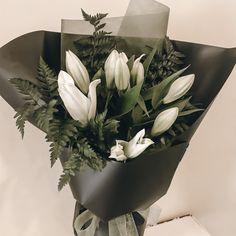 Florist, New Zealand New Zealand, Plants, Plant, Planets