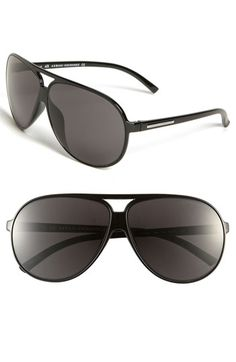 a78fd9f448c9 26 Best Armani Glasses images in 2014 | Armani glasses, Male fashion ...