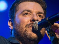 Now booking for Jan 2016: Grammy nominee Chris Young, Montgomery Gentry and many other country music artists - Country Music Festival. More info: http://country cruising.com