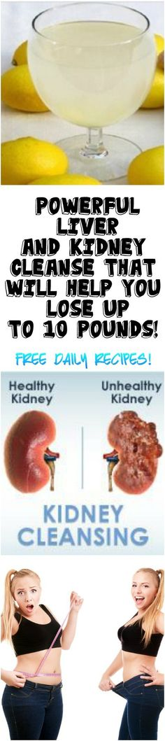 Toxins in our body can accumulate due to any reasons in this modern day and