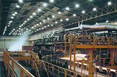 to led lights industrial perfect solution high bay led lighting