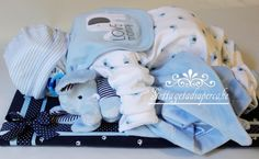 Sleeping diaper babies diaper cakes baby by Gottagetadiapercake