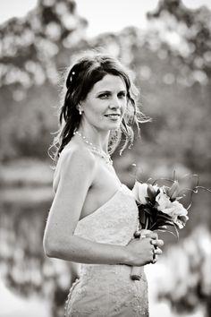 Lauren & Heinrich – Amanda Cooper Photography Amanda Cooper, Wedding Dresses, Photography, Fashion, Bride Dresses, Moda, Bridal Gowns, Photograph, Fashion Styles
