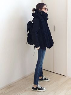 Royal Fashion, Girl Fashion, Fashion Outfits, Womens Fashion, Fashion Trends, Fashion Inspiration, Japanese Fashion, Korean Fashion, Winter Outfits