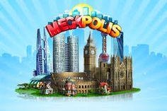 Megapolis Hack iPhone Online Tool iFunbox Cydia Mod Cheats Megapolis Hack…